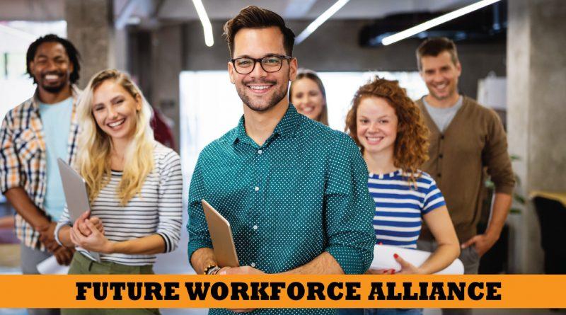 Work Force Alliance