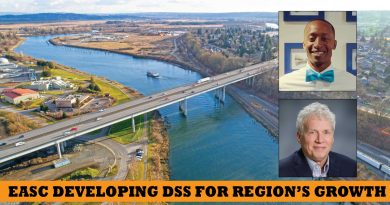 Economic Alliance of Snohomish County database will identify economic trends