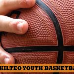 Youth turn to a Mukilteo warehouse to play basketball