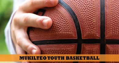 mukilteo basketball