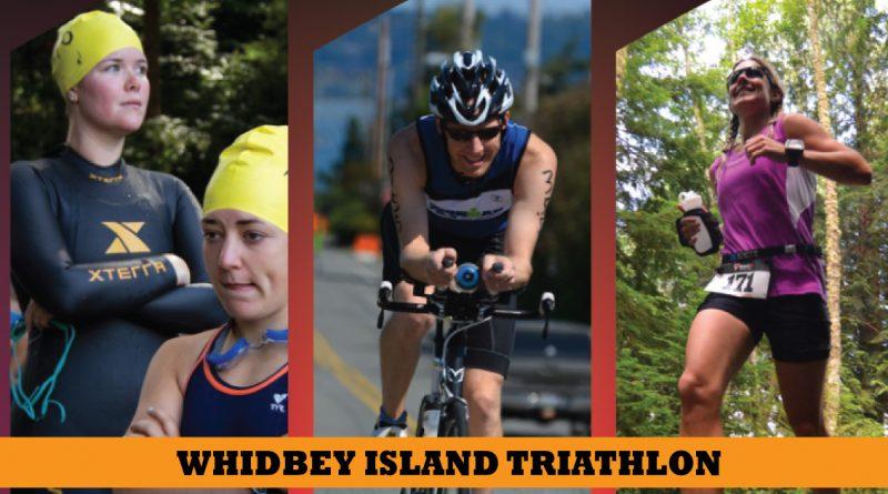 whidbey island triathlon