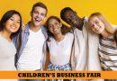 Kirkland Children's Business Fair June 19