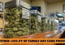 Lake Stevens amends Marijuana Ordinance