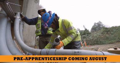 sound transit apprenticeship