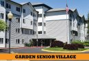 Garden Senior Village, check out this affordable 55+ community