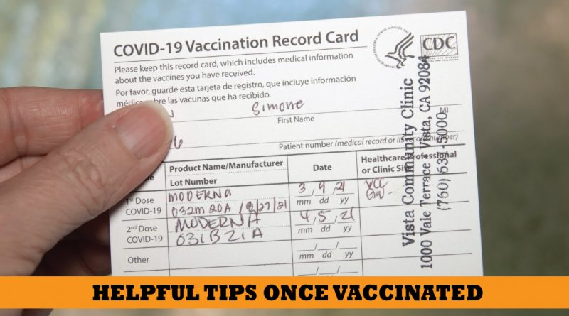 snohomish county vaccine
