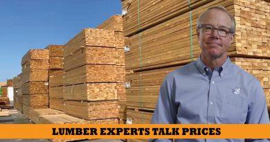 Dunn Lumber