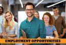 Lynnwood employment opportunities: June 18