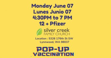 vaccine pop-up