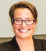 Cassie Franklin
