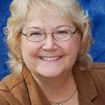 Christine Frizzell
