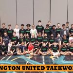 NW shines in Taekwondo Nationals, Lynnwood wins 23 medals