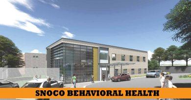 behavioral center