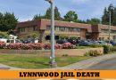 47 year-old woman found dead in Lynnwood jail