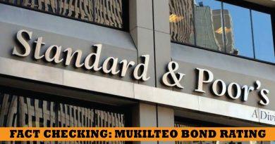 mukilteo bond rating