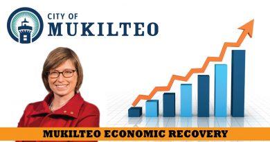 mukilteo economy