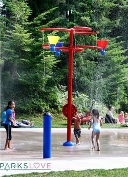 Lynnwood Parks