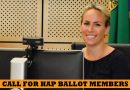 Call for PRO/CON Mukilteo HAP ballot committee members