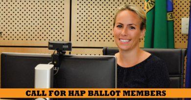 Mukilteo hap ballot