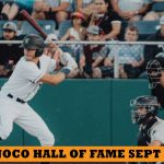 Snohomish County Sports Hall of Fame Banquet tickets on sale