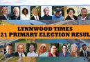 Decker and Crocco advance to General Election after recount
