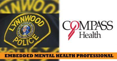 mental health lynnwood