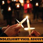 Public invited to candlelight vigil to remember love ones lost to drugs
