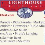 2021 Mukilteo Lighthouse Festival is a go!