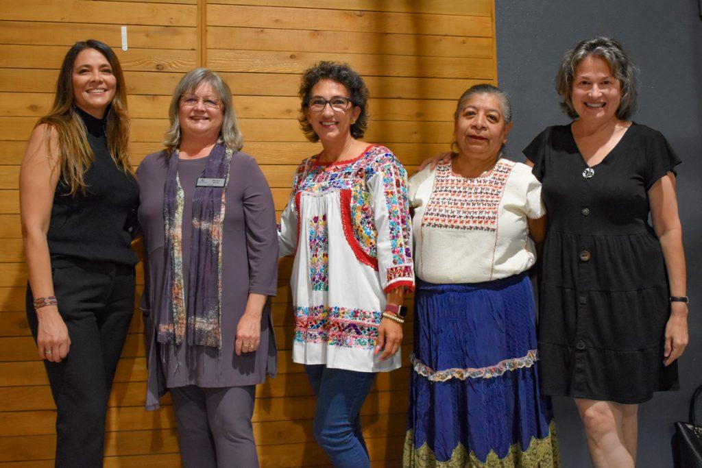 lynnwood mexican folk dance