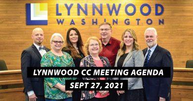 lynnwood city council meeting