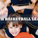 Marysville seeks players and coaches for youth basketball league