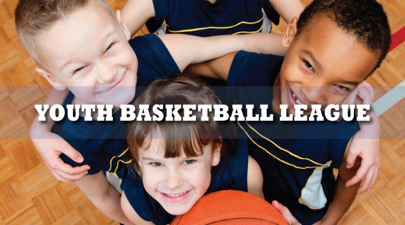 marysville youth basketball