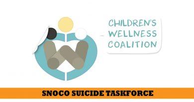 SUICIDE TASKFORCE