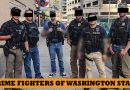 Snohomish County's VOTF – real life crime fighters