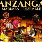 Free Concert: Marimba Band at Lynndale Park