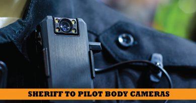 snohomish body camera
