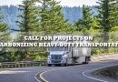 Call for Projects: $100M Federal funding opportunity