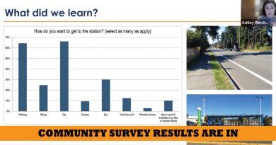 south lynnwood survey