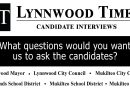Call for General Election candidate questions