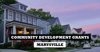 marysville homelessness