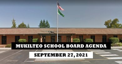 mukilteo school board