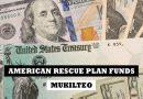 Mukilteo to fund four ARPA programs