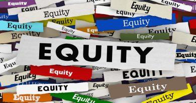 equity lynnwood