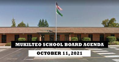 Mukilteo School District